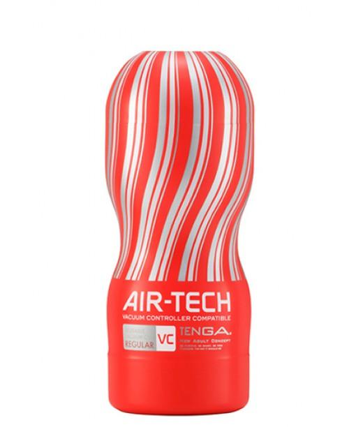 Air Tech Regular - compatible con Vacuum Controller