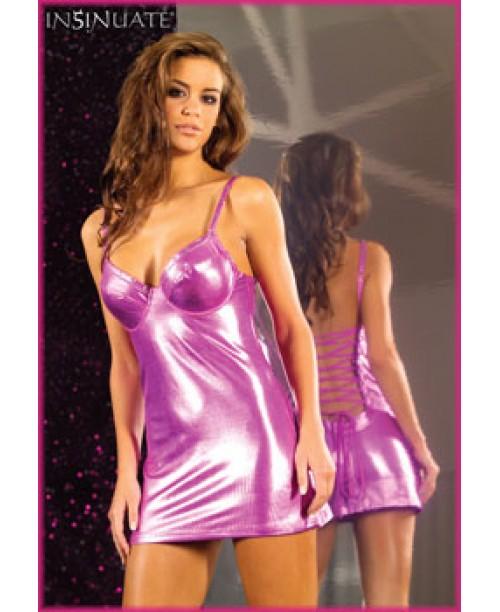 Splendour Dress XS