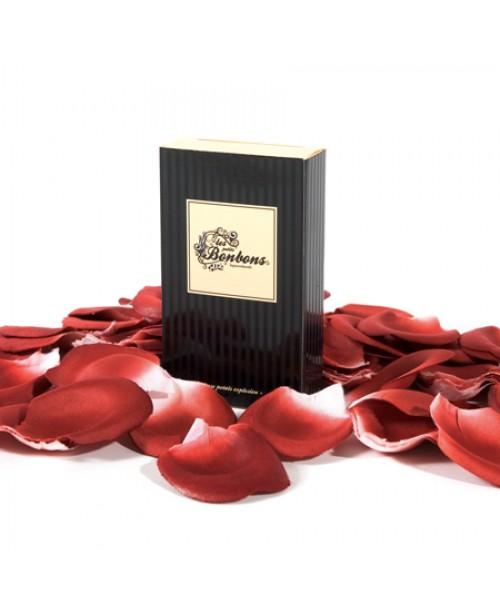 Bonbons Pétalos Perfumados