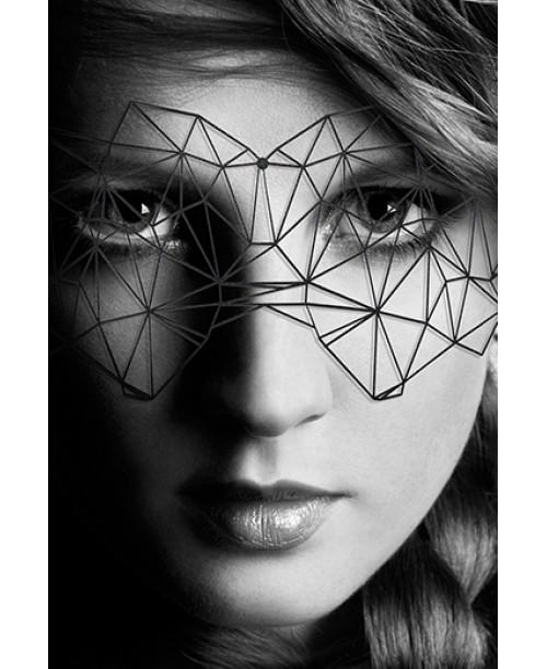 Kristine · Mask