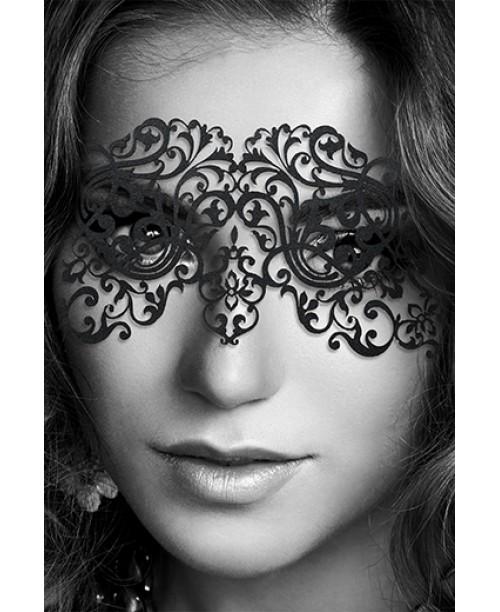 Dalila · Mask