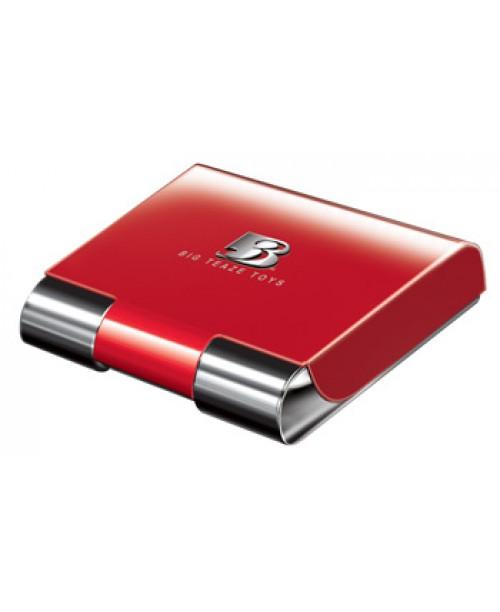 C-Case Rojo