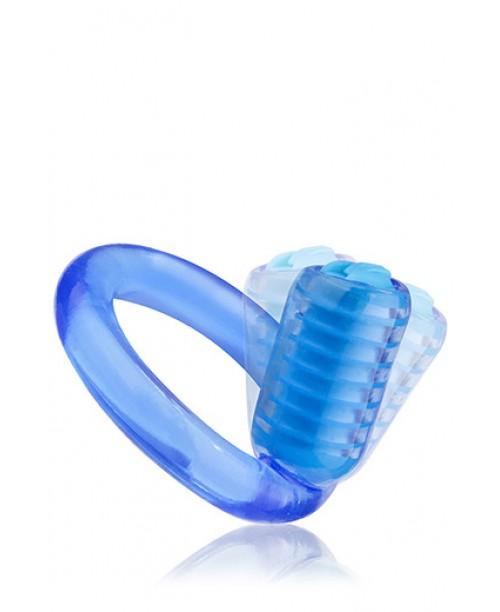 GO Q Vibe Ring Azul