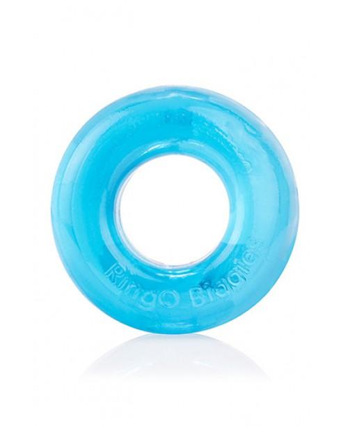 RingO Biggies - Blue
