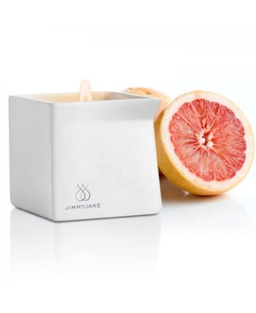 JJ Vela G2 Grapefruit-Pomelo