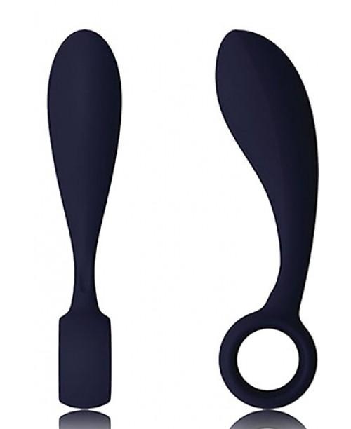 LELO - Bob Azul