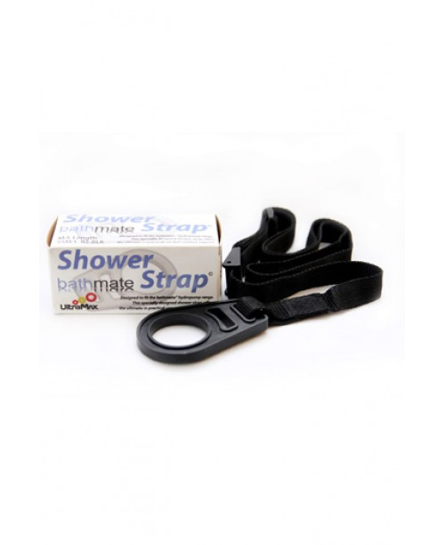 Shower Strap