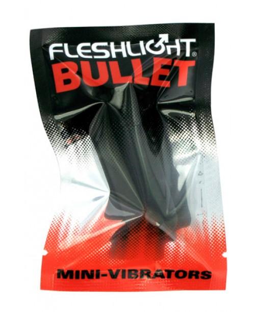 Fleshlight Bullet  Caja De 12 Unidades