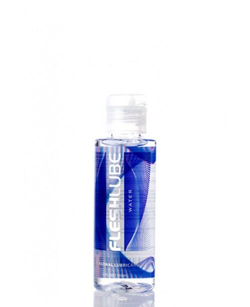 Water 30 ml