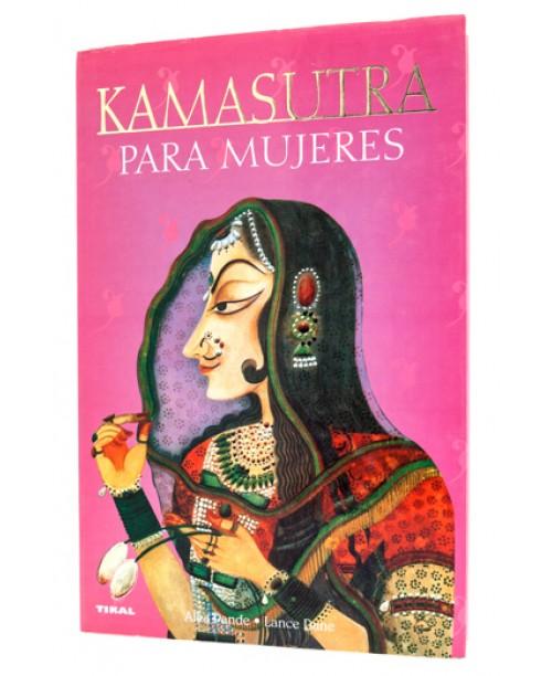 Kamasutra para Mujeres