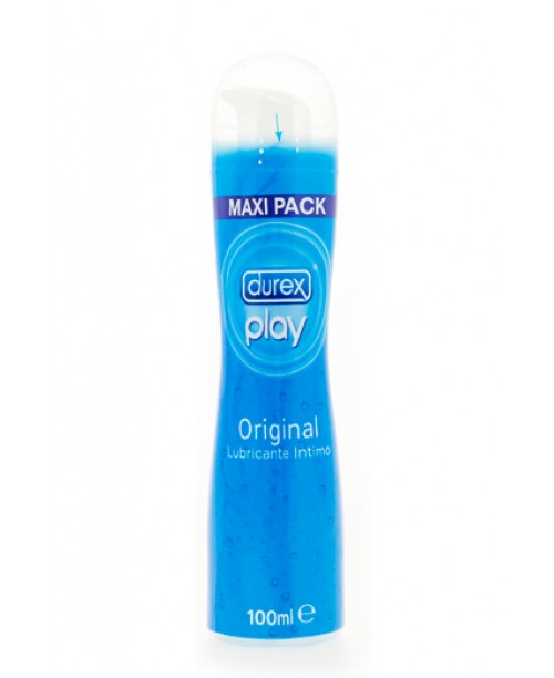 Durex Play Original 100 ml