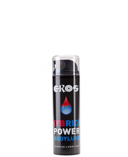Hybride  Power Bodylube 30 ml