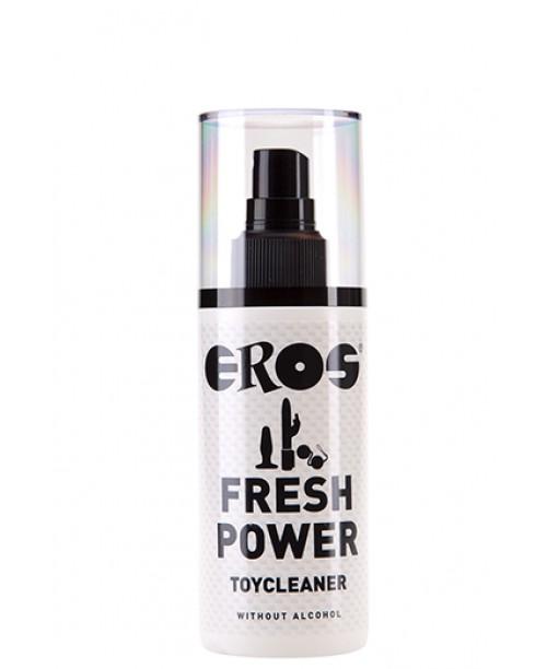 Fresh Power Toycleaner 125 ml