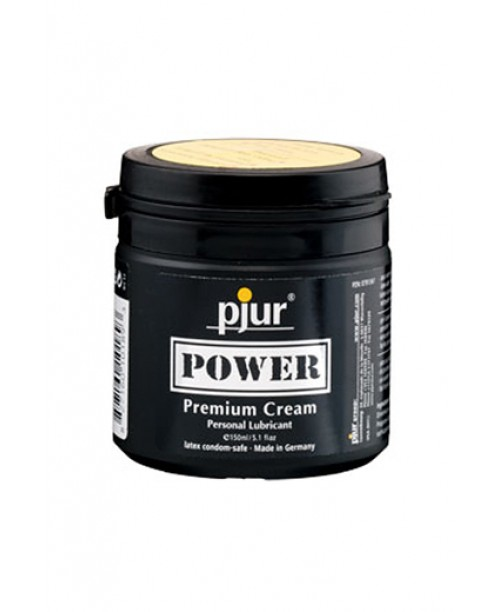 Power 150 gr