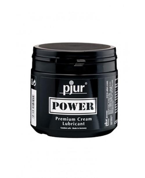 Power 500 gr