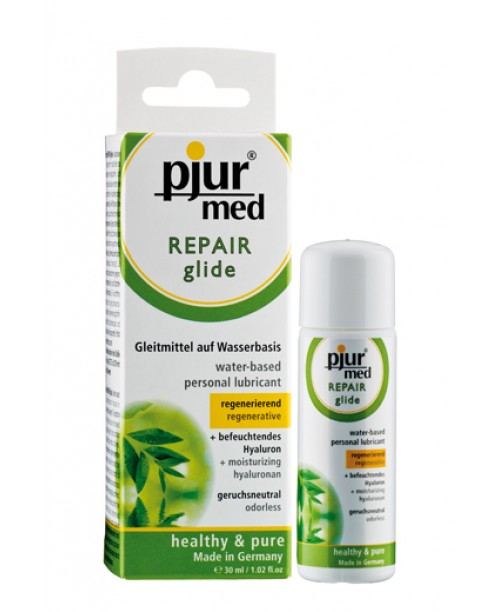 Med Repair Glide 30 ml.