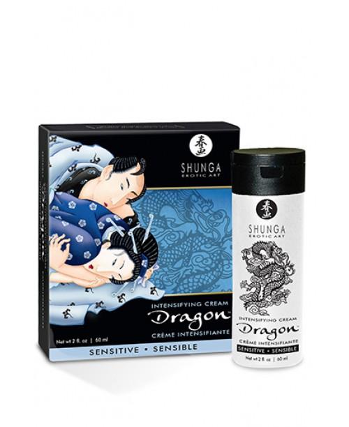 Dragon Sensitive