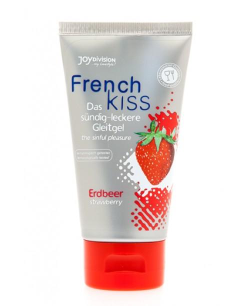 Frenchkiss Fresa