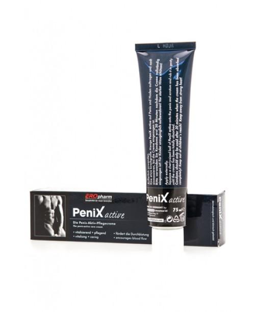 Crema Penix  Active