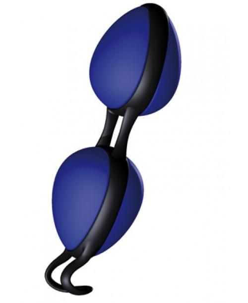 Joyballs Secret Azul/Negro