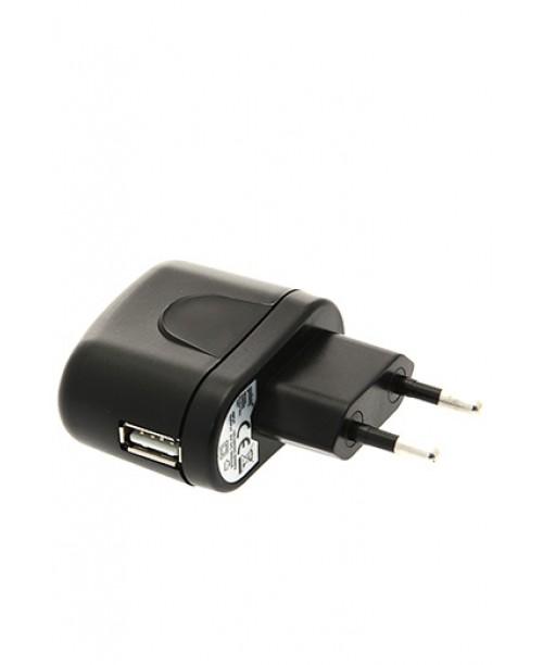 Adaptador USB Para Cargador