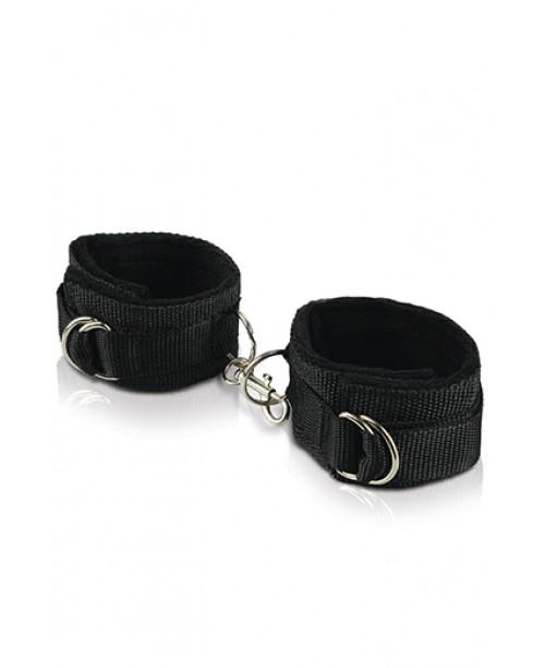 Luv Cuffs